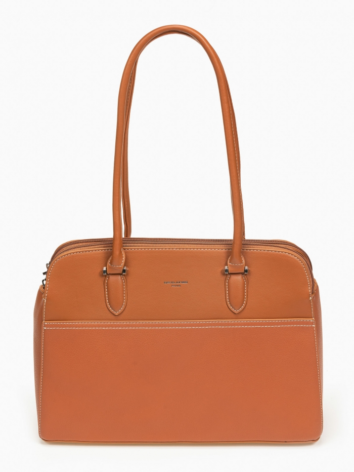 Γυναικεία τσάντα χειρός-ώμου