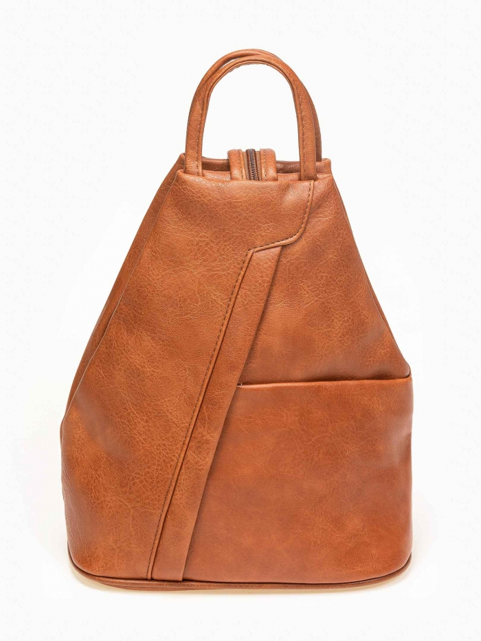 Backpack τσάντα