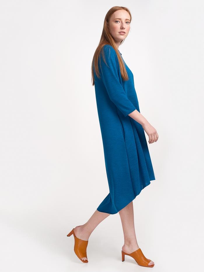 Φόρεμα oversized