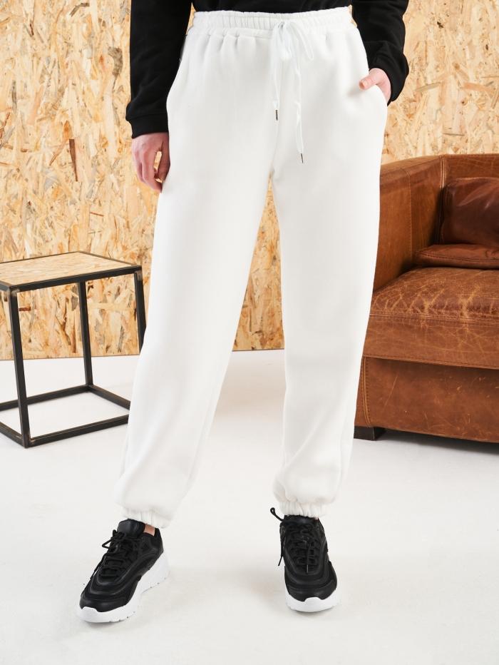 Φόρμα παντελόνι Joggers