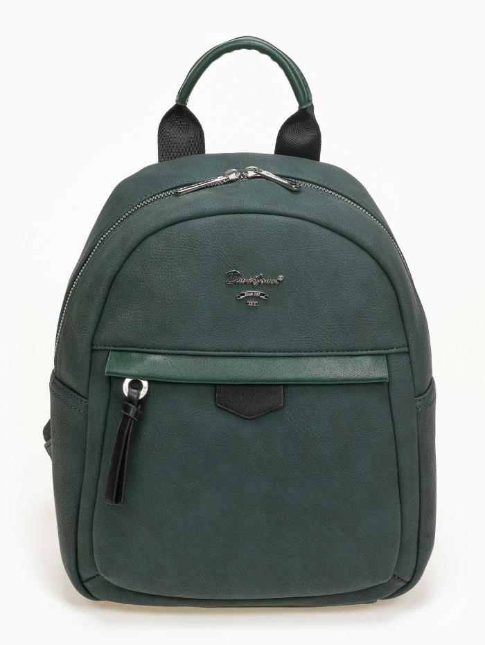 Τσάντα πλάτης David Jones