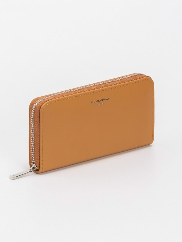 Γυναικείο πορτοφόλι David Jones