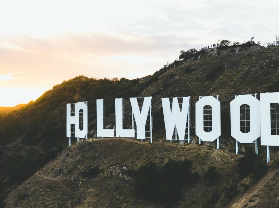 5 Στιλιστικές Συμβουλές από το παλιό Hollywood!