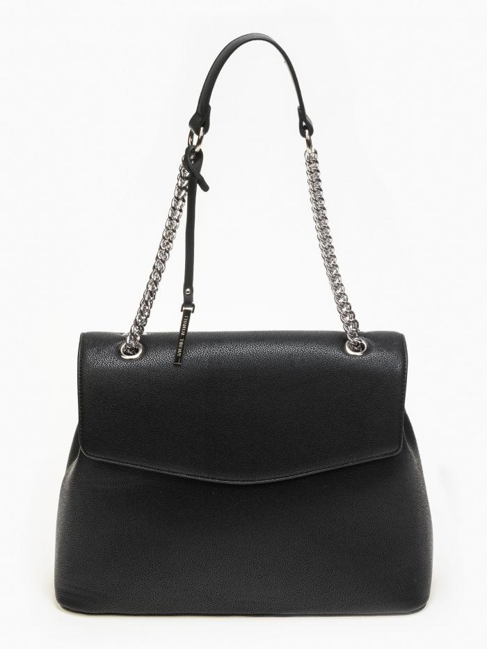 Τσάντα ώμου maxi