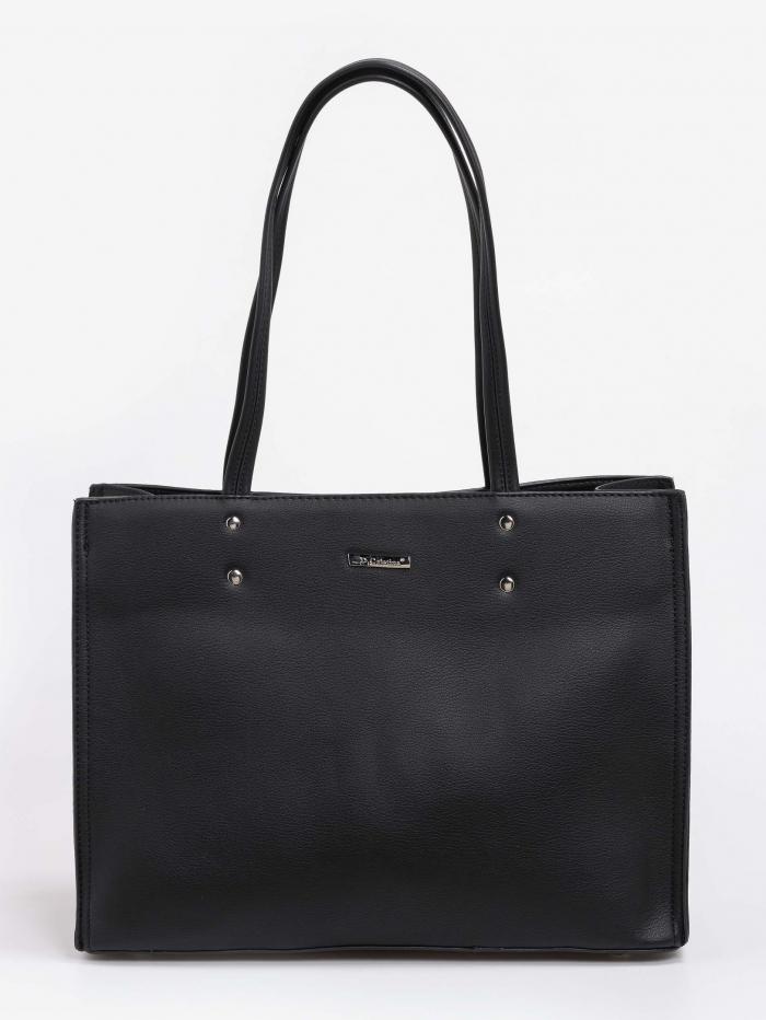 Τσάντα ώμου D.Christina