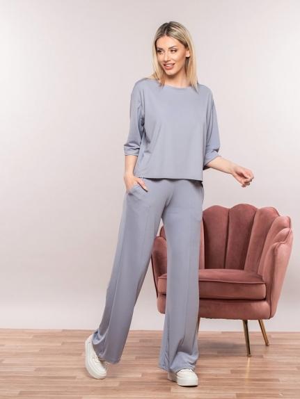 Loungewear Beauty